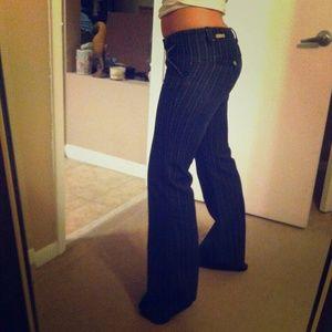 Pants - Tyte pants - Sz 3